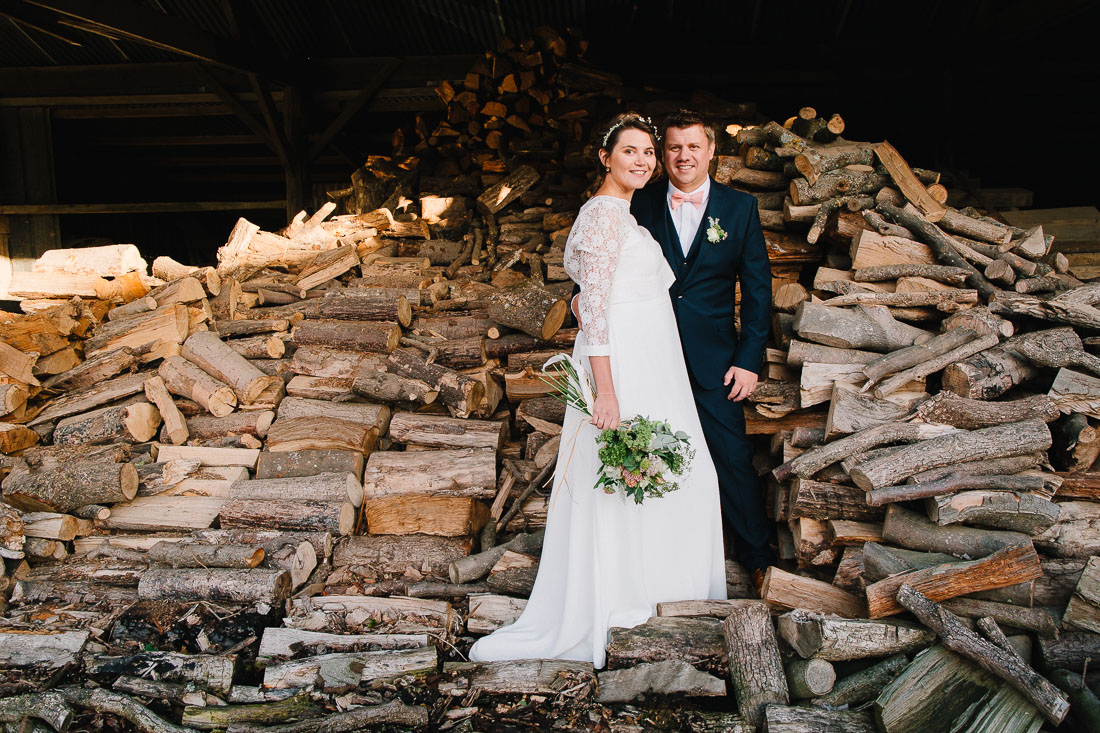 photographe mariage amiens