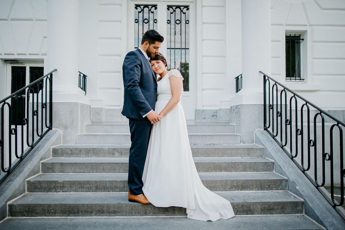 reportage mariage dans le nord pas de calais